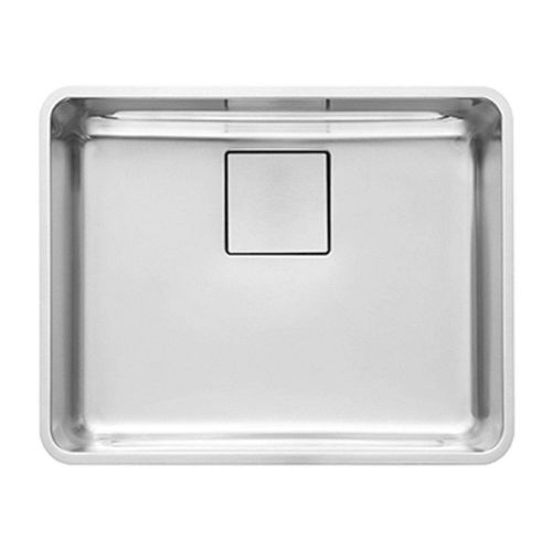 KWC Ono 110-50 Stainless Steel Sink